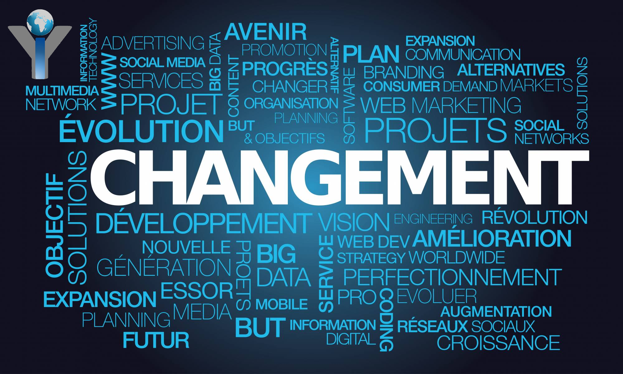 Service Stratégies et Gestion de Projets Structurants
